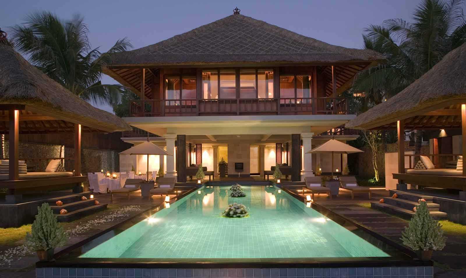 lien-ke-sunshine-heritage-resort