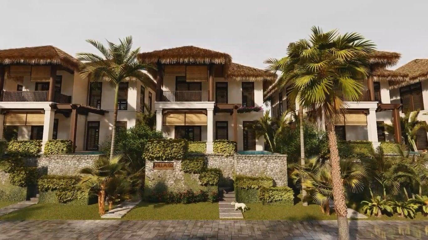 sunshine-heritage-resort-header-bg