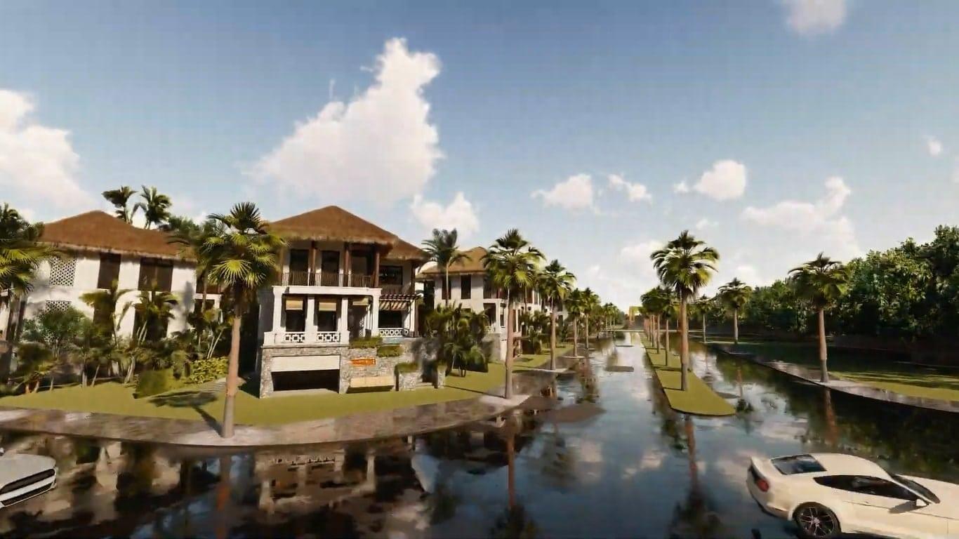 vi-tri-sunshine-heritage-resort-ba-vi