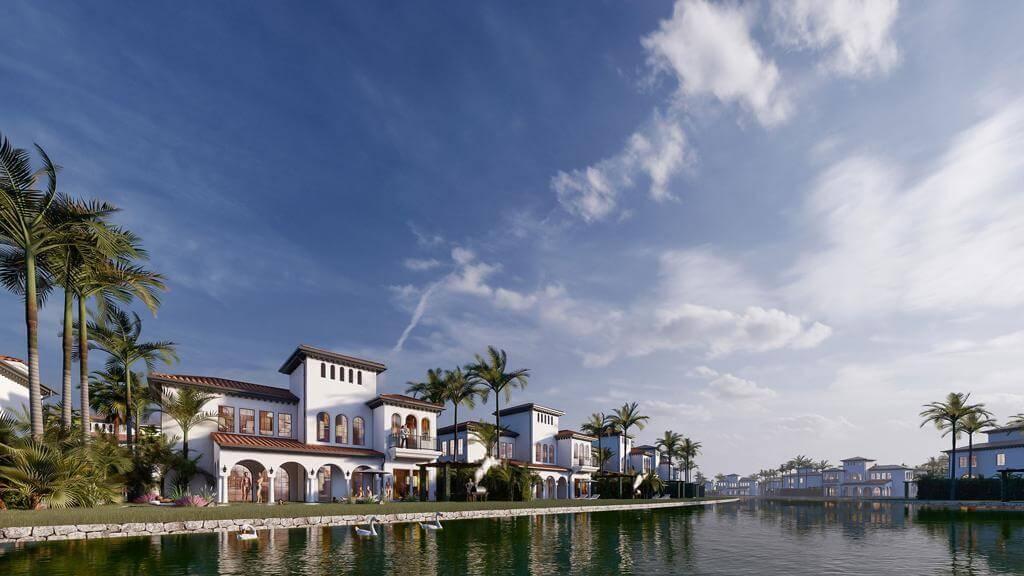 sunshine-heritage-resort-son-tay