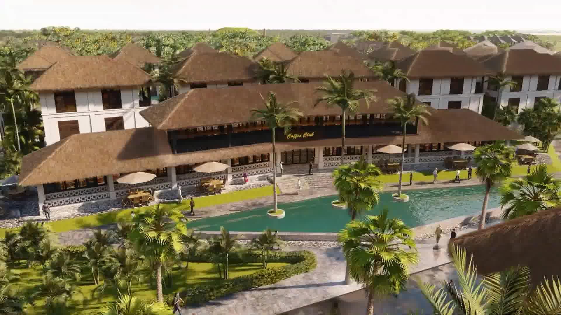 sunshine-heritage-resort-header