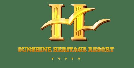Sunshine Heritage Resort