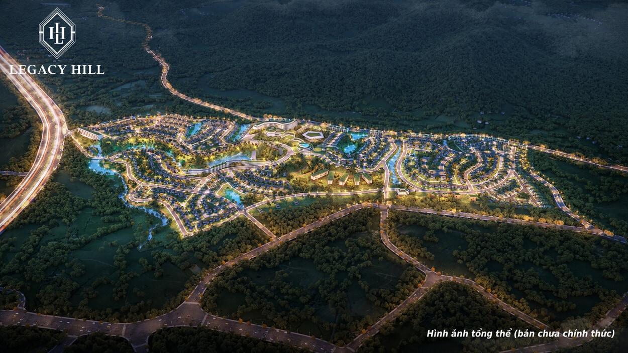 chung cư an bình homeland – Đôi nét về công nghệ xây dựng