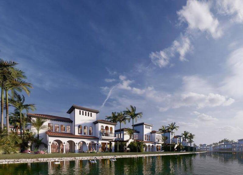 Khám phá căn hộ cao cấp view triệu đô dự án Sunshine Crystal River tại Hà Nội