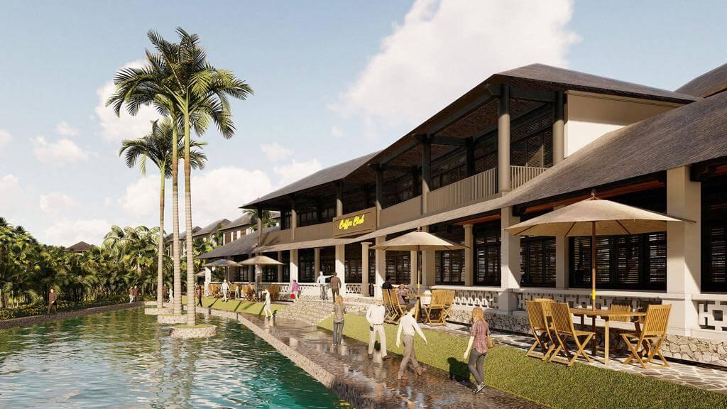sunshine-resort-club-house