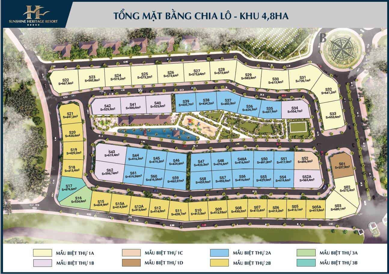 sunshine-heritage-resort-mat-bang-chia-lo-phan-khu-4.8ha