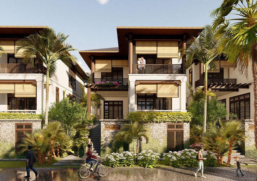 biet-thu-tropical-villas-sunshine-phuc-tho