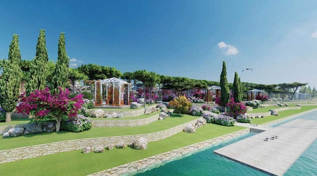 sunshine-heritage-resort-phan-khu-mediterranean-5