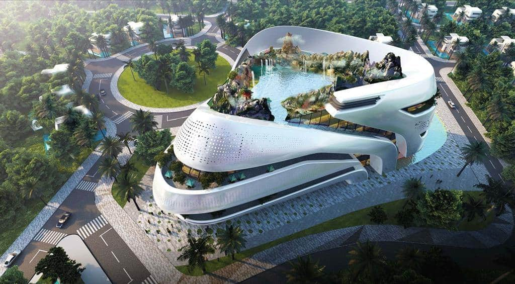 sunshine-mall-sunshine-heritage