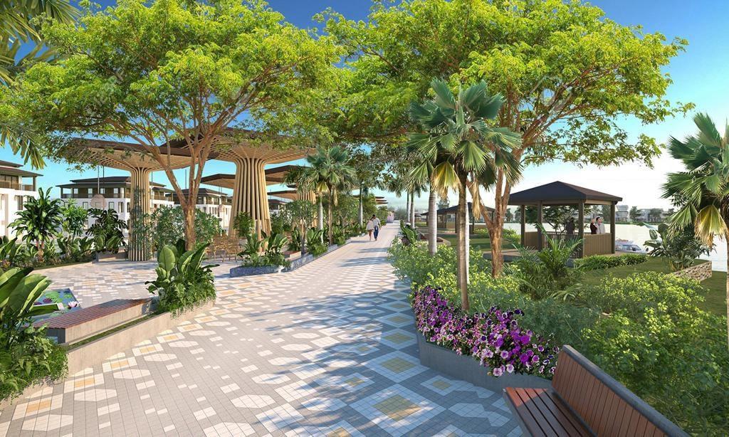 phan-khu-indochine-sunshine-heritage-resort-1