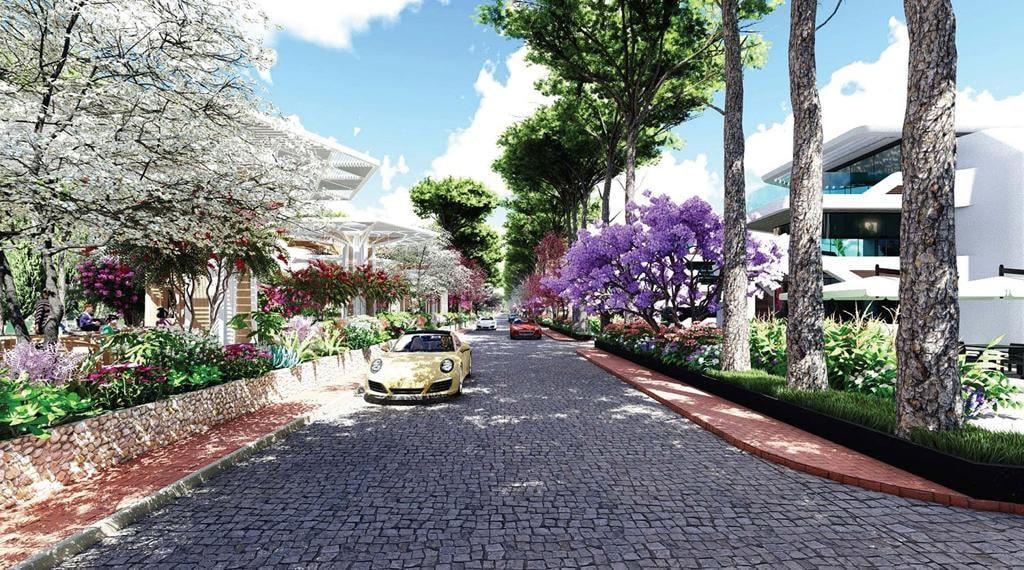 sunshine-heritage-resort-phuc-tho-anh-1