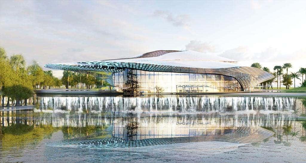 sunshine-heritage-resort-convention-center