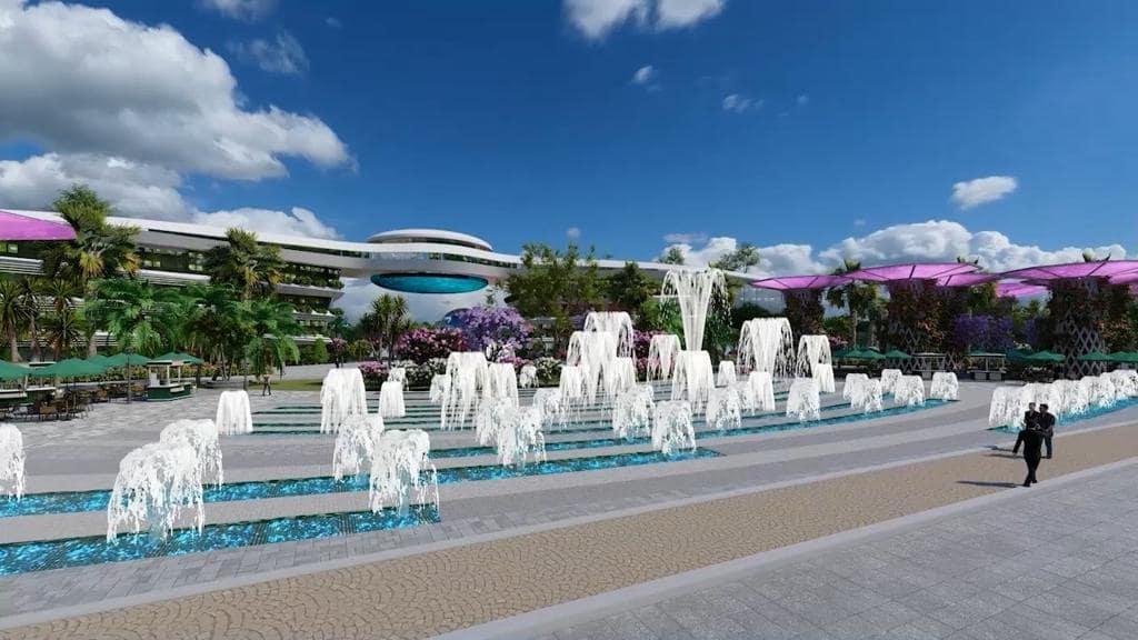 marina-club-sunshine-heritage-resort