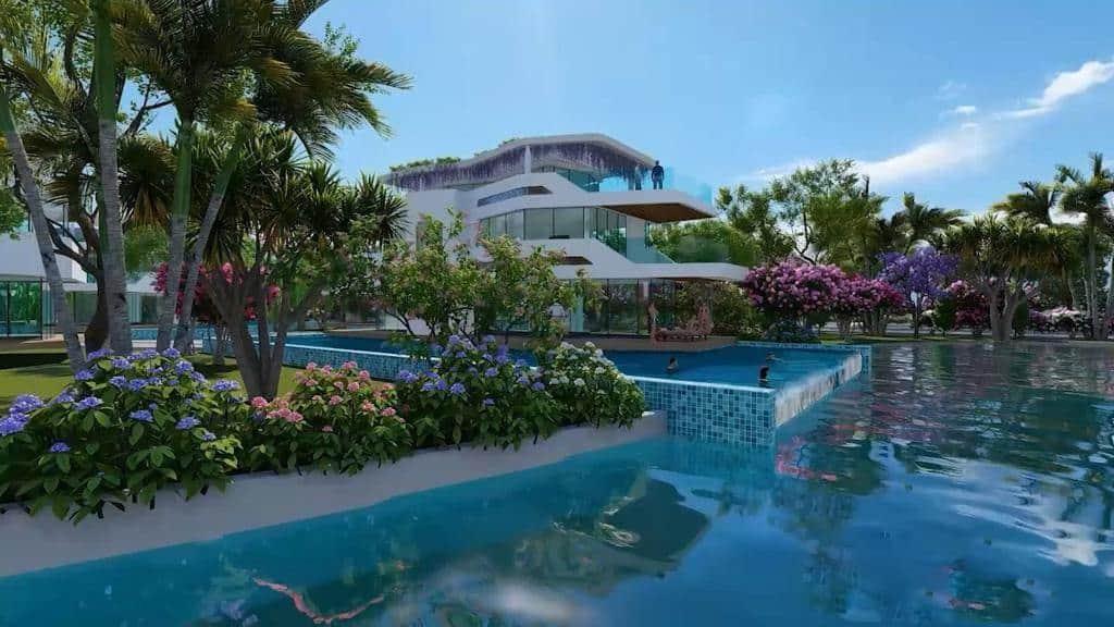 phan-khu-indochine-sunshine-heritage-resort-4