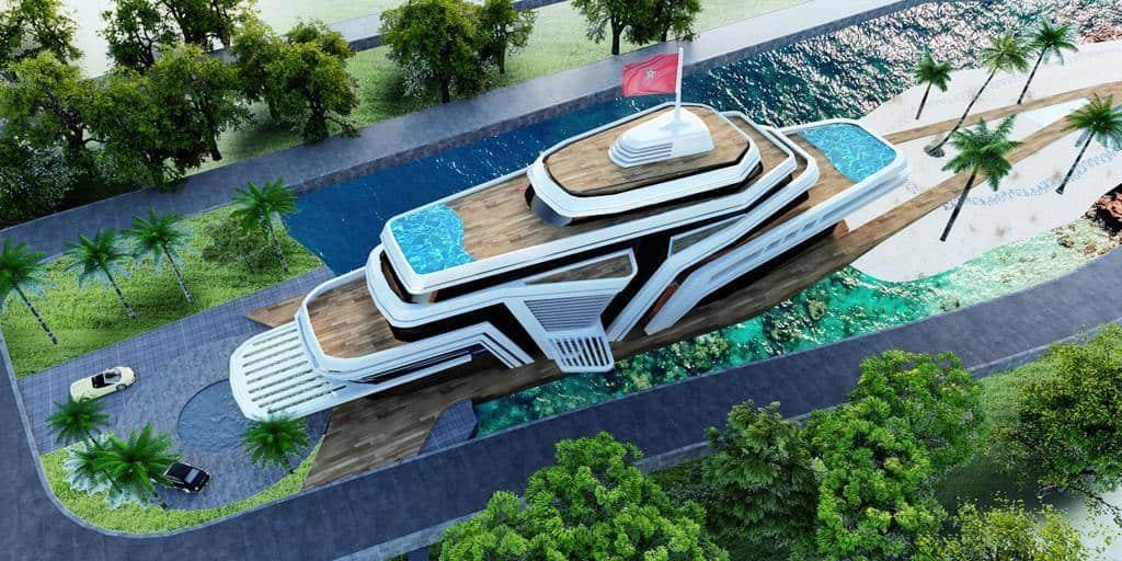 yacht-club-sunshine-heritage-resort
