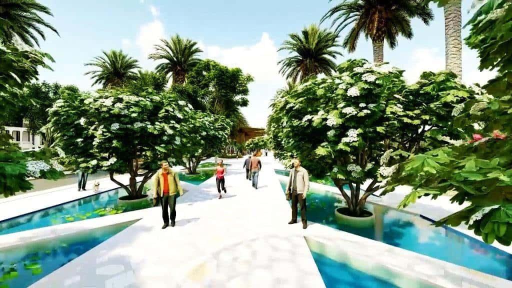 phan-khu-indochine-sunshine-heritage-resort-6