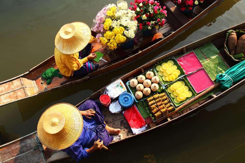 sunshine-heritage-resort-bieu-dien-nghe-thuat-3