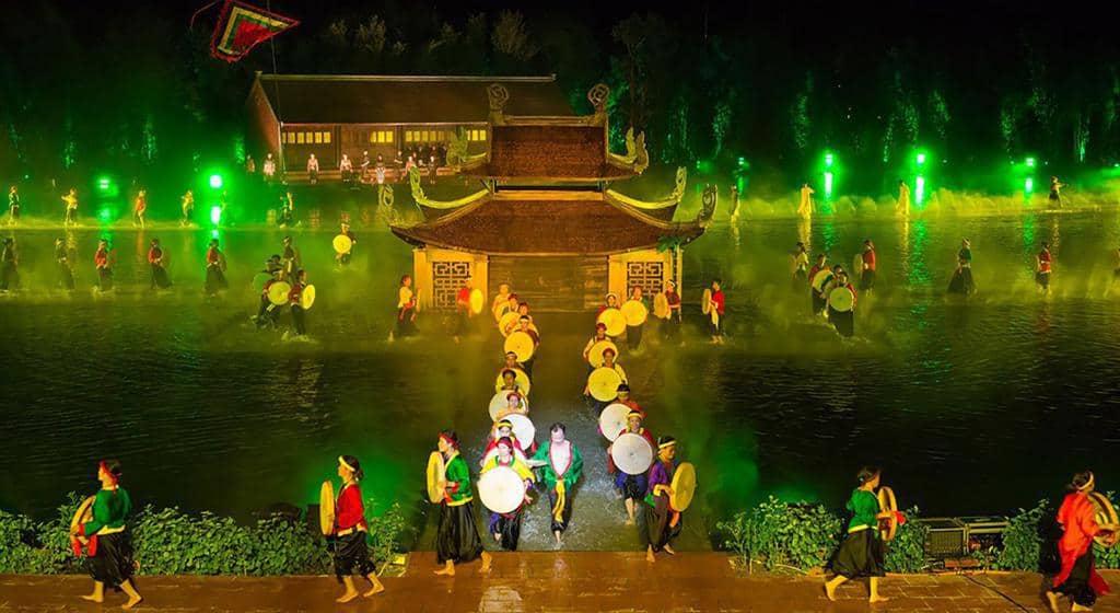 sunshine-heritage-resort-bieu-dien-nghe-thuat-1