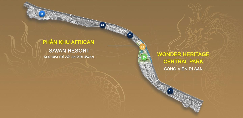 vi-tri-african-min